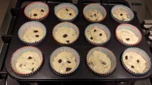 caixote-2-e-muffin-de-banana_23795338764_o