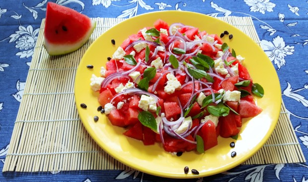 salada-de-melancia_24909423710_o (3)