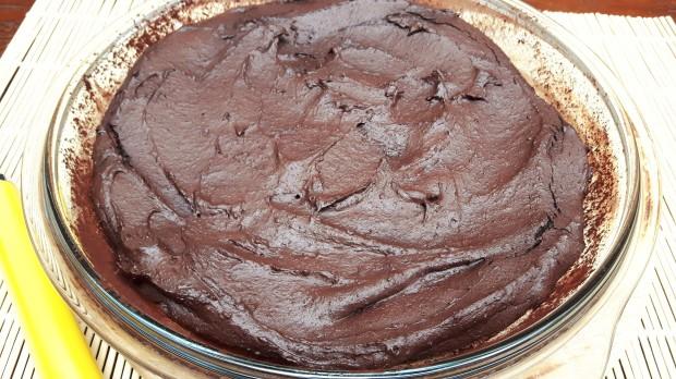brownie-de-gro-de-bico_25369872910_o (2)