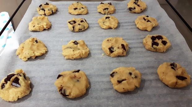 cookies_25351049124_o (2)