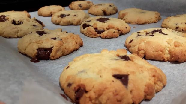 cookies_25983746475_o (2)