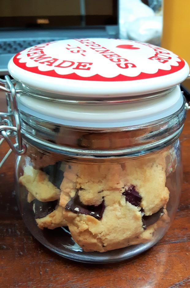 cookies_25983752465_o (2)