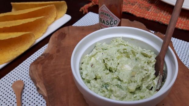 tacos-julieta_27166820530_o (2)