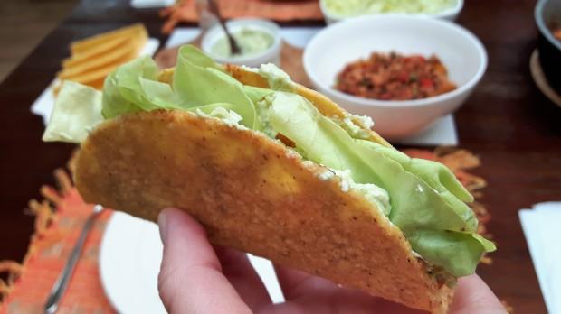 tacos-julieta_27409173156_o (2)