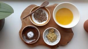 legumes-com-manteiga-e-mostarda_30453834780_o-2