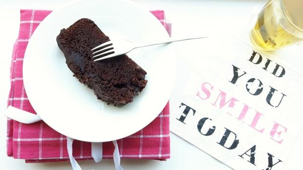 bolo-de-chocolate-denso_30648192653_o-2