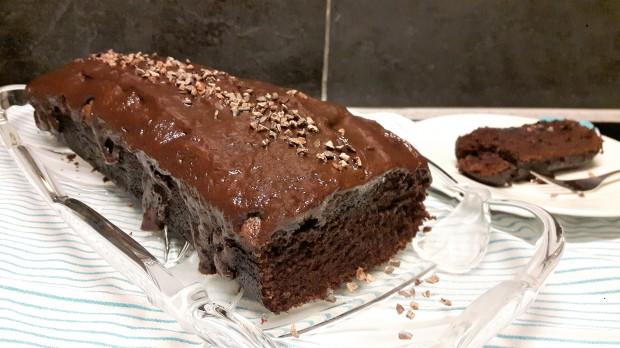bolo-de-chocolate-denso_31419391436_o-3