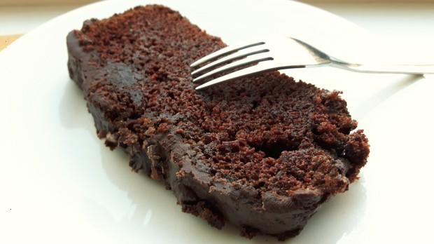 bolo-de-chocolate-denso_31456428855_o-2