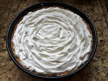 torta-de-limo_24322089737_o (2)