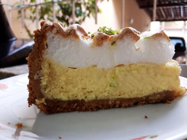 torta-de-limo_38475114484_o (2)