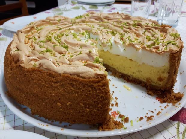 torta-de-limo_39155106022_o (4)