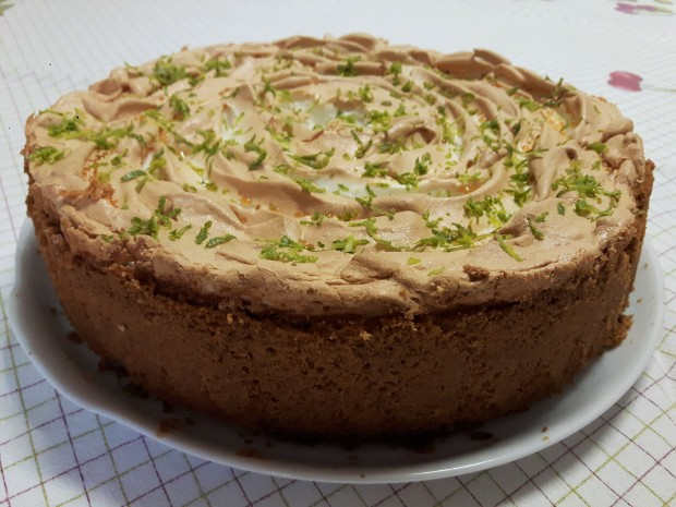 torta-de-limo_39182089401_o (2)
